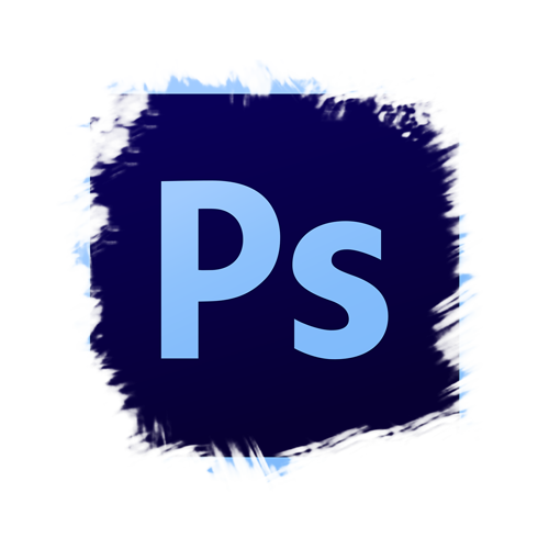 kurs-grafiki-komputerowej-photoshop-trzebnica-oborniki-śląskie-wołów-brzeg-dolny