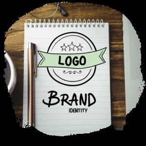 logo-wizytówki-ulotki-druk-wielkoformatowy-oborniki-śląskie-trzebnica-wołów-brzeg-dolny-grafik-www