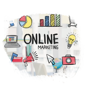 marketing-internetowy-agencja-reklamowa-oborniki-slaskie-wolow-trzebnica-brzeg-dolny-strony-www-reklama